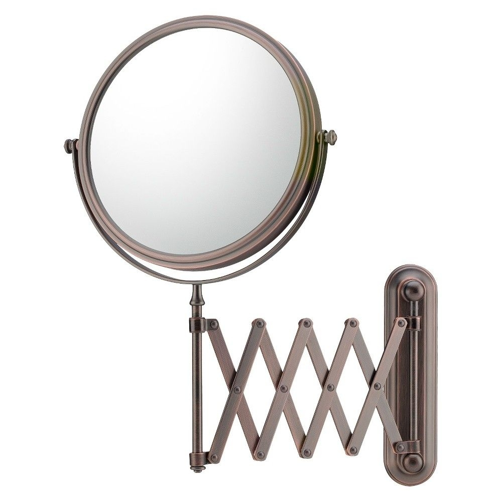 Wall Mirror Extension Arm