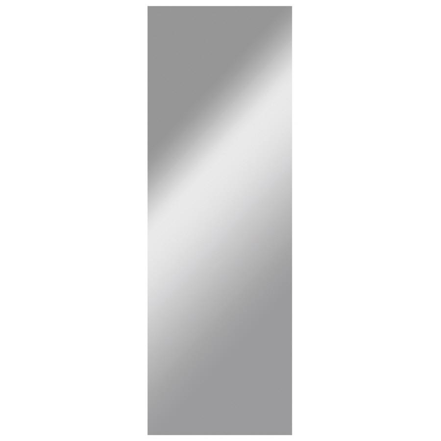 Wall Mirror Full Length Frameless