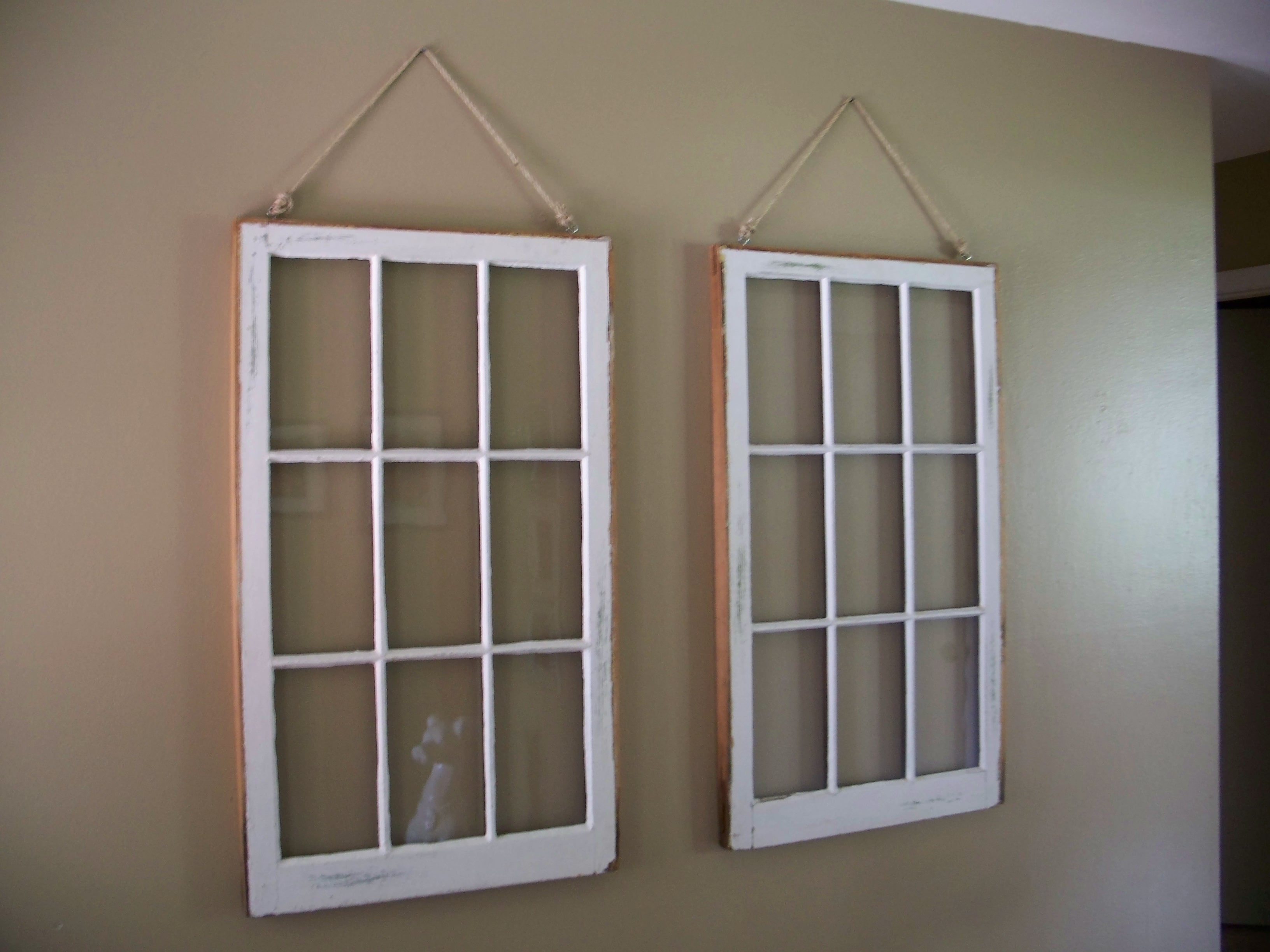 Large Rectangular Mirrors For Walls Bathroom Mirrors And