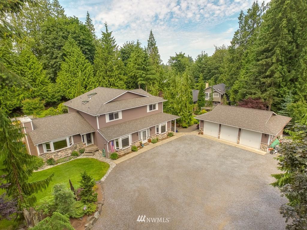 25th Se Property Photo 1