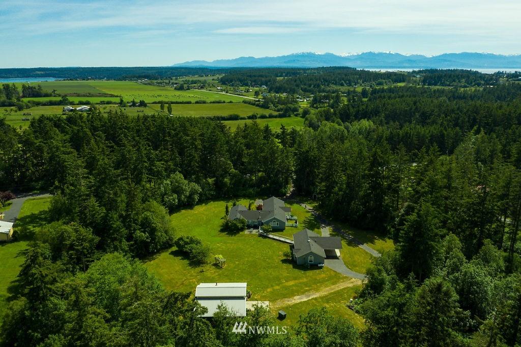 Briarwood Property Photo
