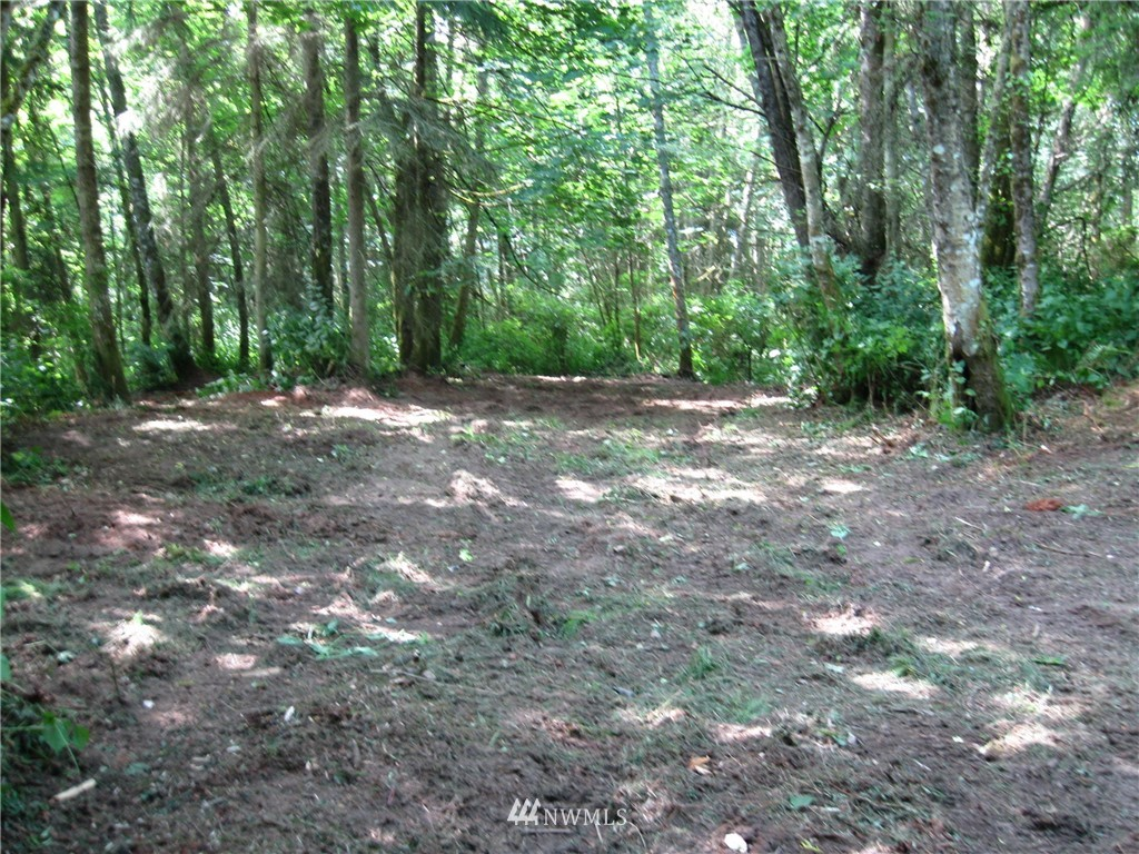 0 Hoppy Trail Property Photo