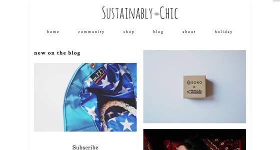 07-sustainablychic