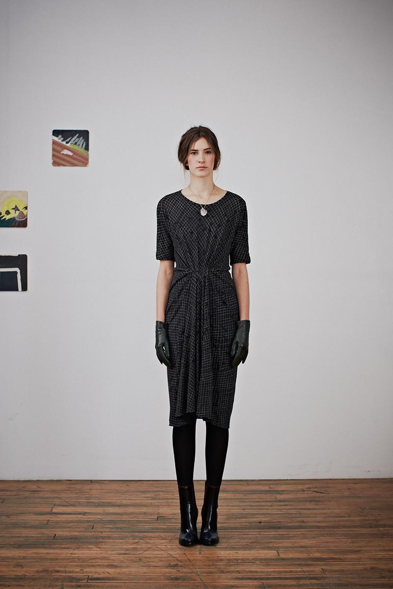 08_Deck Dress