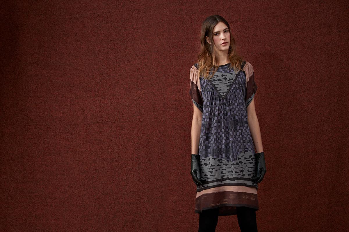 12_Smock Dress