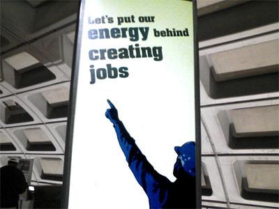 creatingjobs-400