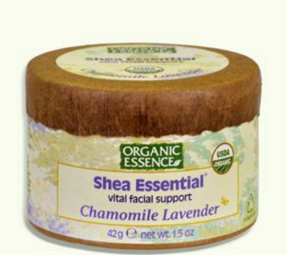 2-oz-shea-essential1