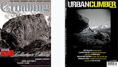 climbing-magazines