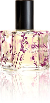 fleur_sauvage_165w
