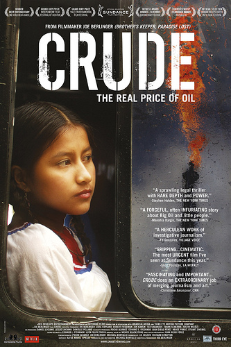 Crude_poster_final