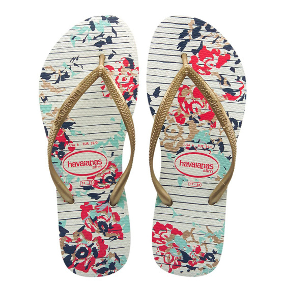 Havaianas-slim-fashion-FL
