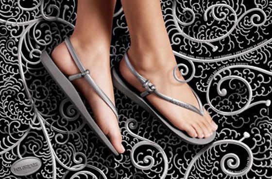 havaianas-sandals