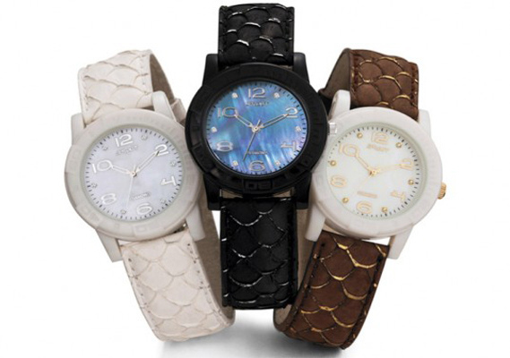 sprout-watches_fish-leather-group-shot