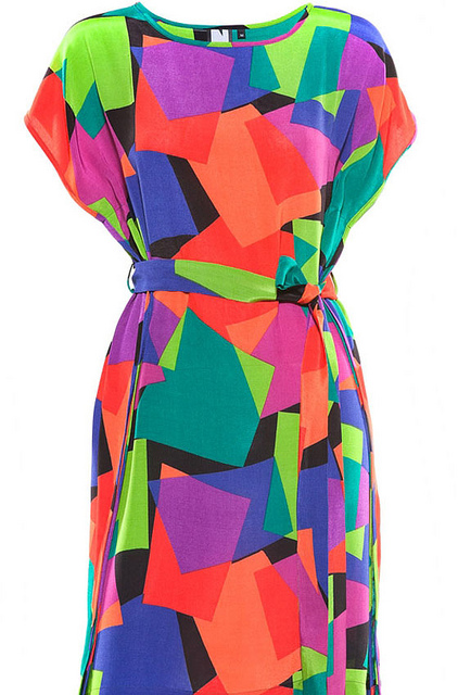 Nurmi-Auli-dress-multicolor1-lowres