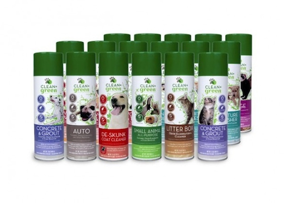 CleanandGreen Products 560x400[2]
