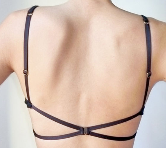 strappy_back-black