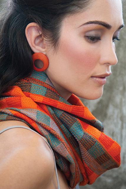 infinity-scarf
