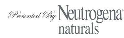 Neutrogena Nautrals Banner 1
