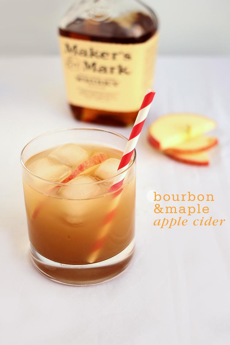 Bourbon-Maple-Apple-Cider