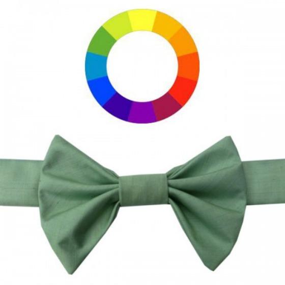Celia-Grace-Fair-Trade-Wedding-Bow-Tie-CustomColor-500x500.jpg