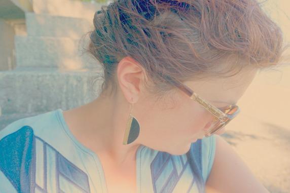 Crash-earrings-wash-Starre
