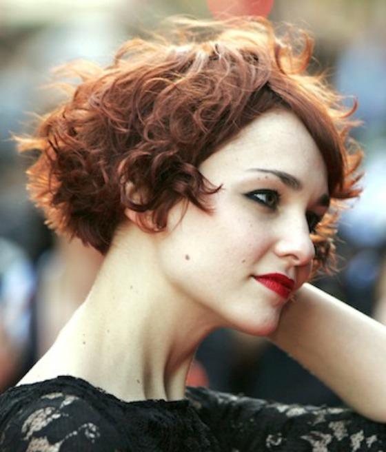 Courtesy of Curly-hair-styles-magazine.com
