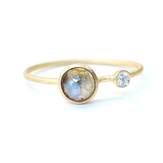 EM Dusk Ring by Nixin (Like Mine)