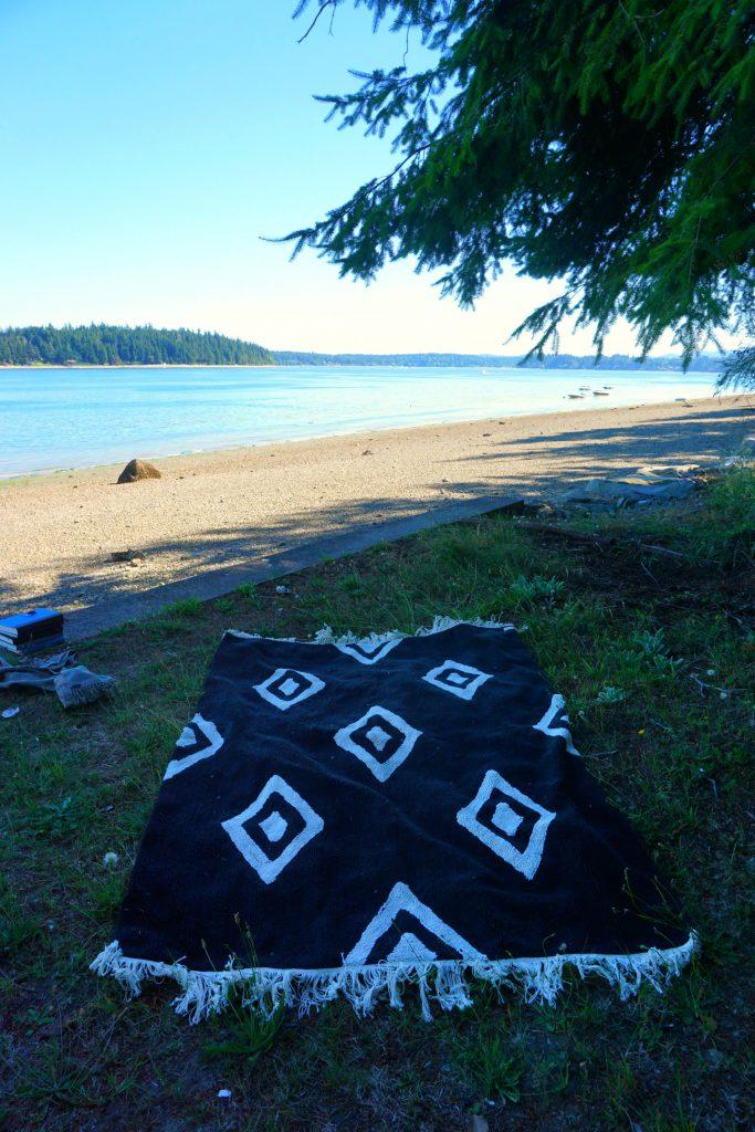 eld-inlet-picnic-1
