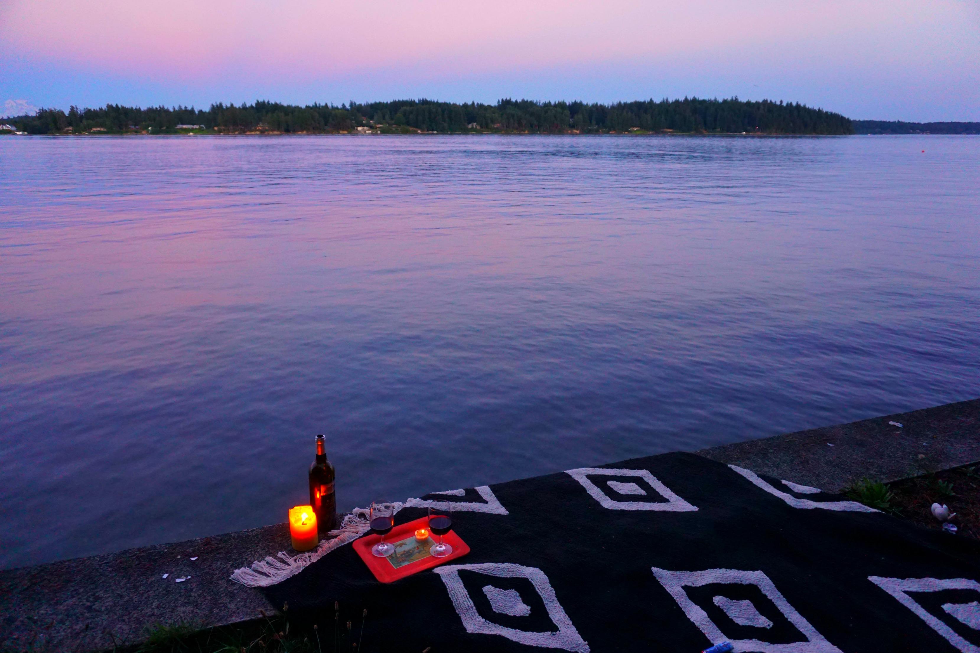 eld-inlet-picnic-sunset