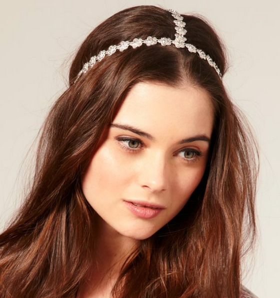 Formal Events   Wedding Hairstyles Cool Easy Hairstyles 2315x1814px Wedding Hairstyles. Bests Wedding  Wedding Hair Styles Short Hair  Wedding Hairstyles Pictures