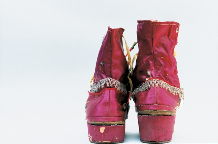 Frida-Kahlo-Shoes