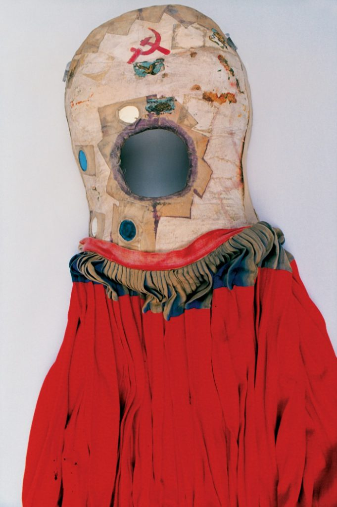 Frida-Kahlo-corset-dress