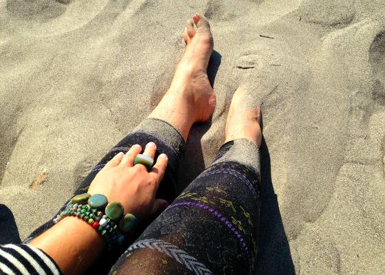 GS-BeachSandFeet