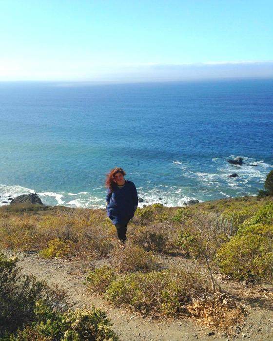 GS-Hike-Coast