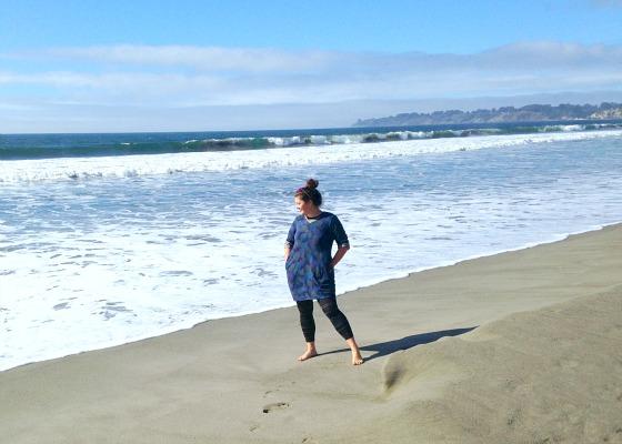 GS-Starre-Beach1