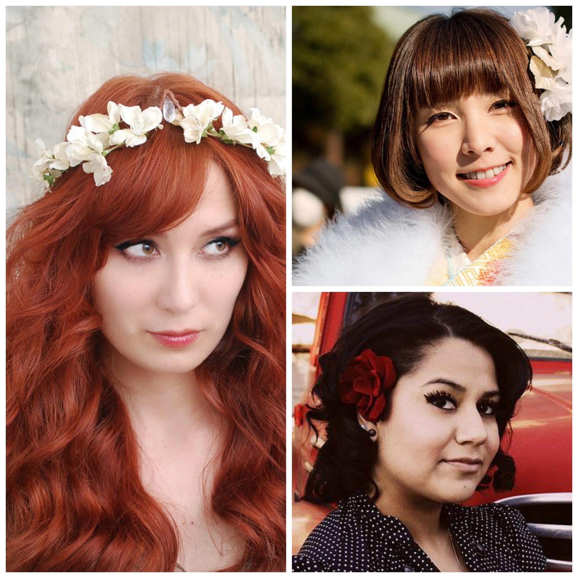Hairdo collage.jpg