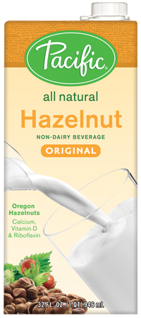 Hazelnut-Original-450