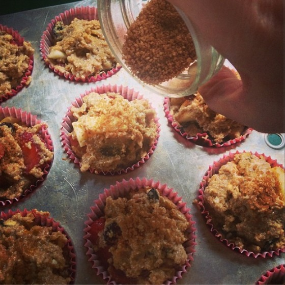 Healthy Fruity Morning Muffins Make 1.jpg
