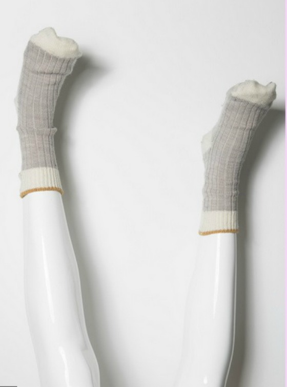 Helpsy Giu Giu Tube Socks