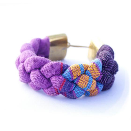 Kikoy_Bracelet_Purple_large