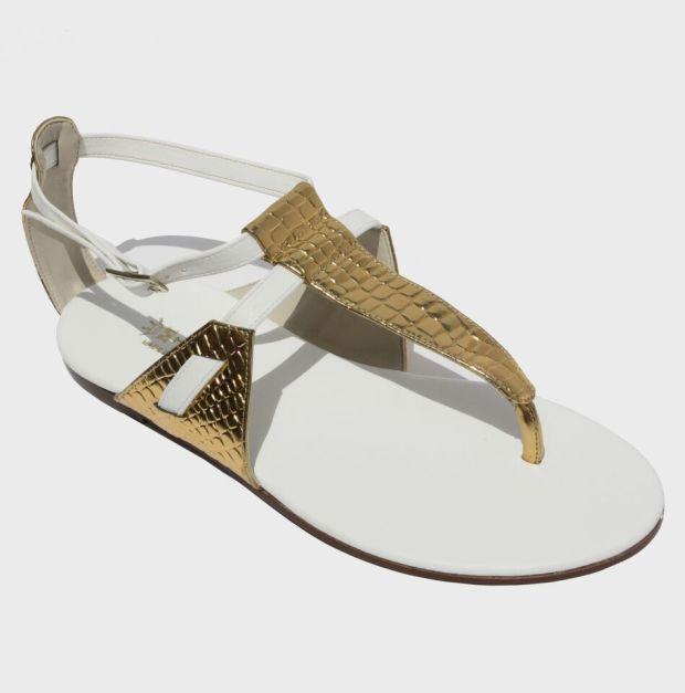 Mink-sandals-nomodel