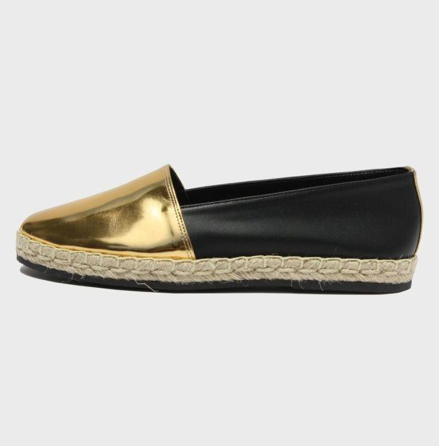 Mink-shoe-espadrille