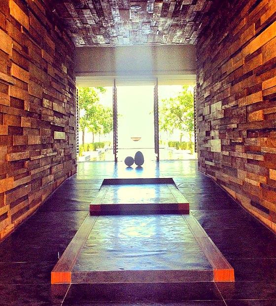 Nizuc Hallway.jpg