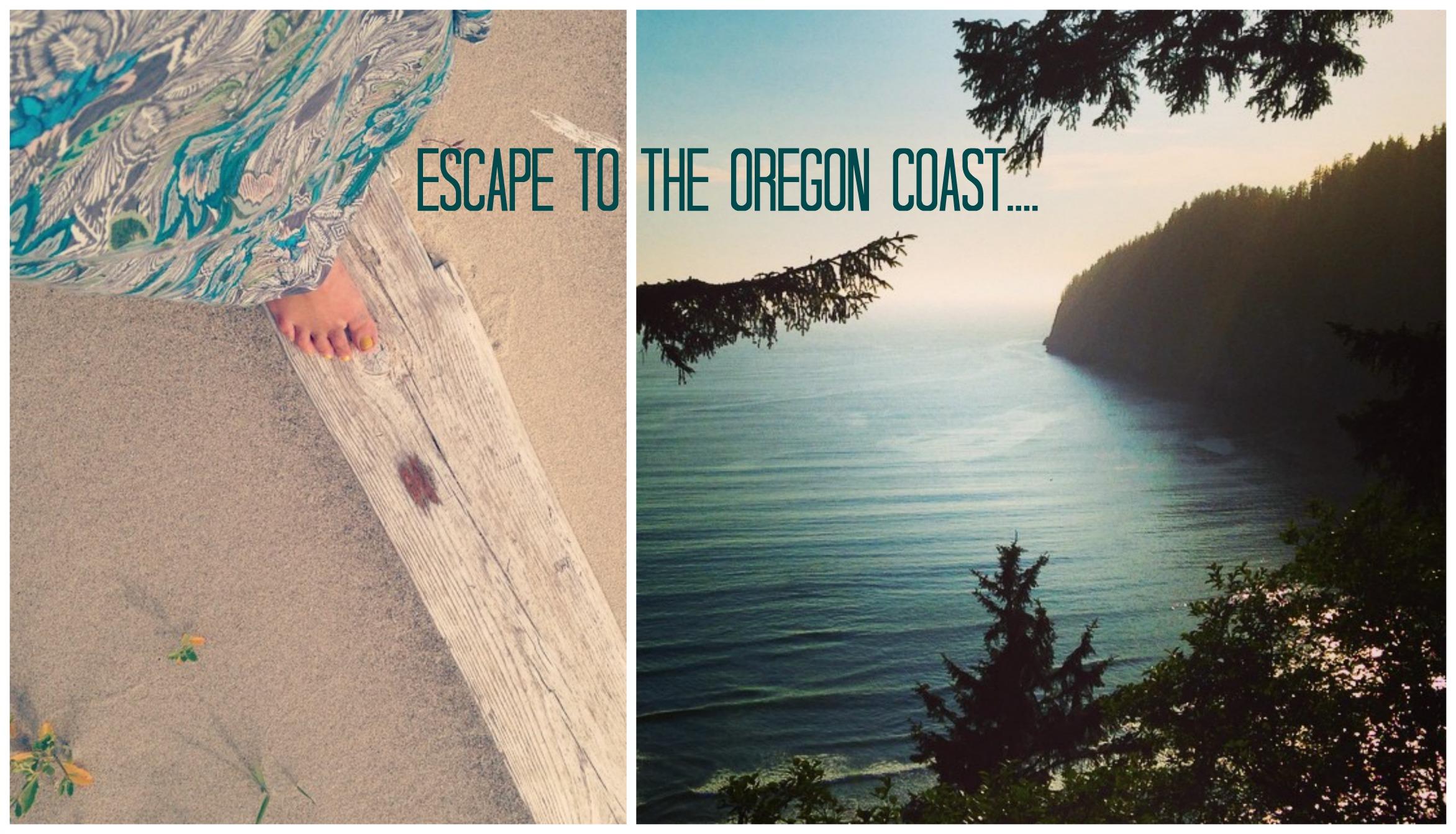 Oregon-Coast-Main