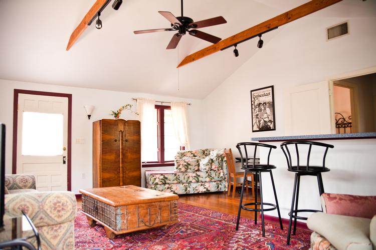 Park-Lane-Guest-House-Austin-8968