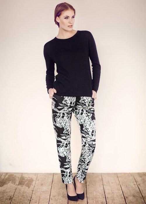 People-Tree-trousers (1) 2