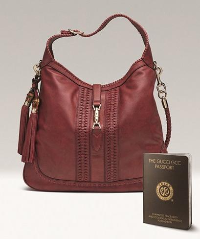 Firth and Gucci Handbags2