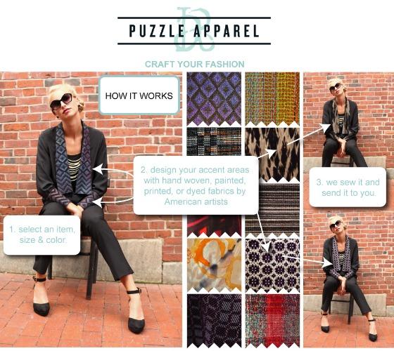 PuzzleApparelHowItWorks