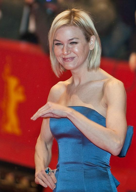 Renée_Zellweger_(Berlin_Film_Festival_2010)