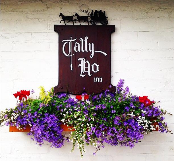 Tally-Ho-Inn-Carmel
